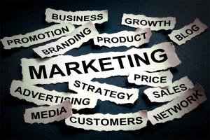 Što je zapravo internet marketing?